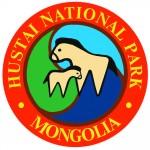 logo_hustai