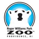 RogerWilliamsParkZoo