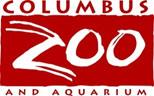 columbusZoo