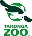 tarongaZoo